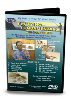 fly-tying-fundamentals-cover