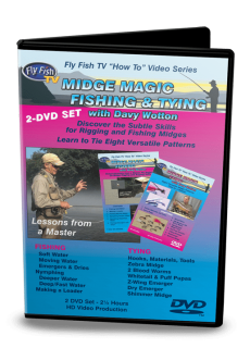 midge-magic-fishing-and-tying-cover