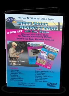 midge-magic-fishing-and-tying-cover