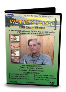 wet-fly-tying-cover