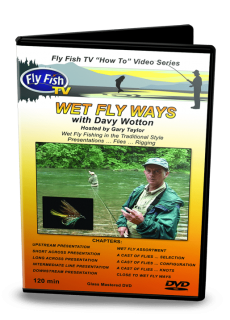 wet-fly-ways-cover